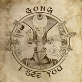 Gong / I See You (2LP)