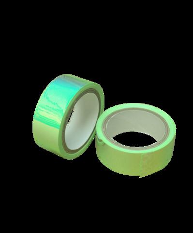 Обмотка для обруча Iris Lime