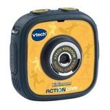 Vtech. Цифровая камера Kidizoom Action Cam
