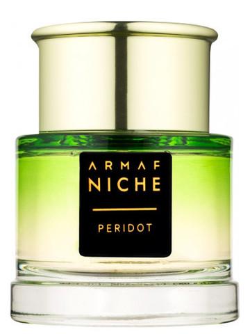 ARMAF NICHE PERIDOT 100 ML