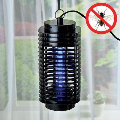 Товары для дома Ловушка для насекомых 1c0524b93dc1034d51ccc9cce5b762a5.jpg