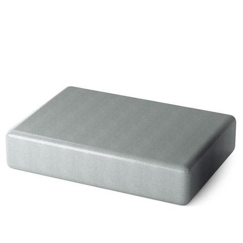 Серебрянная