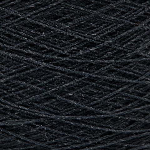 Knoll Yarns Samarkand (двойной) - 111
