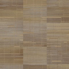 Линолеум бытовой Tarkett Idylle Nova Corpus 4 3,5x23 м