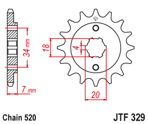 JTF329