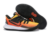 Nike Kyrie Low 2 'Sunset'