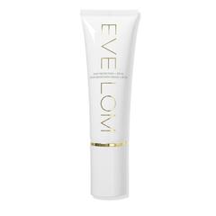 Eve Lom Daily Protection SPF+ 50 Солнцезащитный крем SPF+ 50 50ml
