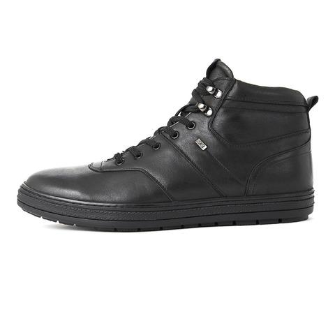 Зимние ботинки 1093 купить