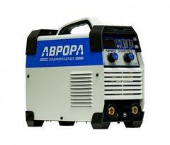 Сварочный аппарат инверторного типа Aurora Орион 200.3 (MMA)