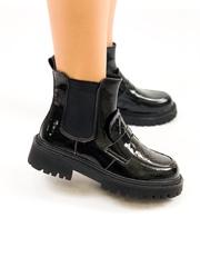 A-5A Ботинки