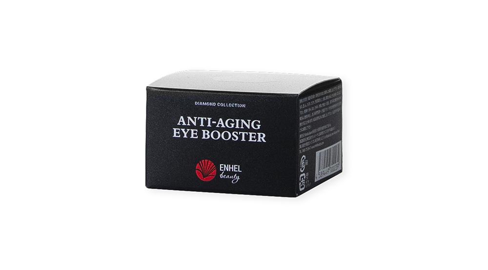 Крем для области вокруг глаз ENHEL DIAMOND 30 г