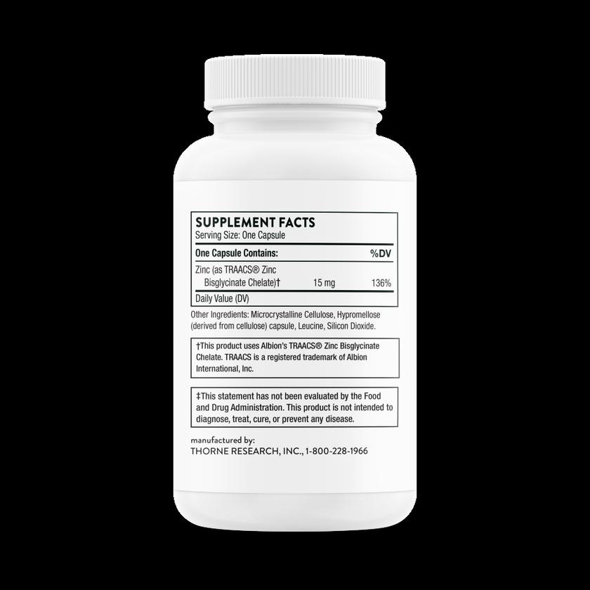 bisglicinat-cinka-zinc-bisglycinate-15-mg-thorne-research-60-kapsul-3
