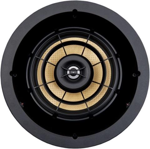 SpeakerCraft PROFILE AIM8 FIVE, акустика встраиваемая