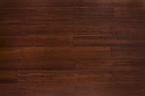 Jackson Flooring массив бамбука цвет: Темный Ром