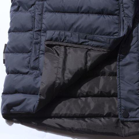 Куртка мужская VISSLA Renfrew