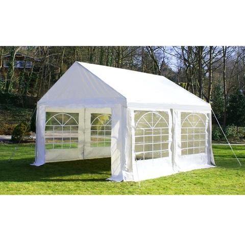 Тент шатер Green Glade 3054
