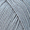 Пряжа Nako DENIM 11581 (Сизое крыло)