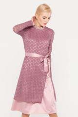 Платье З391-120