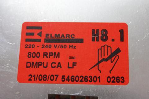 Модуль для стиральной машины Ардо - 546026301, 546021201, 546026300