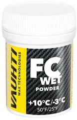 Порошок Vauhti Powder FC WET +10/-3 30гр