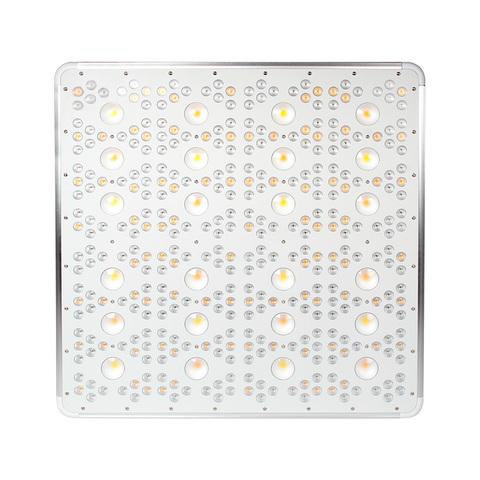 Crazy Green BE-024 CREE COB LED светильник для растений 1190 Вт(диоды Bridgelux производство США)