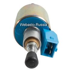 Насос-дозатор ИНТА ДП2 24 V для Webasto 3