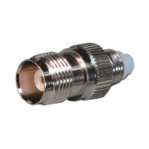 ВЧ переходник-коннектор N1 (FME) серии N1T-322