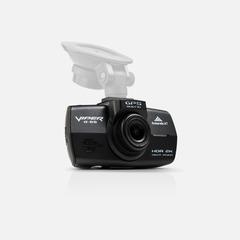 Автомобильный Видеорегистратор VIPER  G-55 GPS, ГЛОНАСС