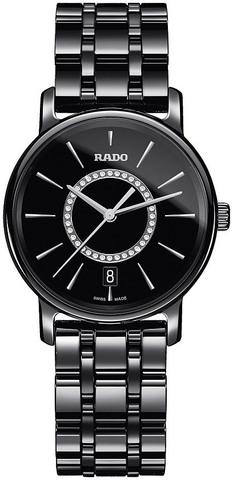 RADO R14063737