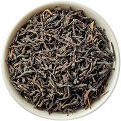 Кенийский чай FBOPF мелкий лист 100 гр.