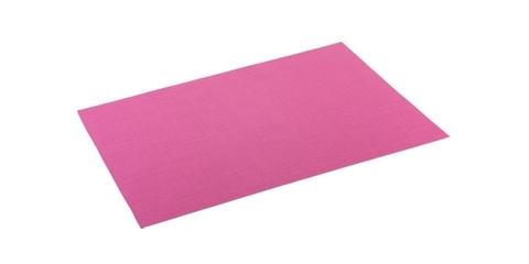 Сервировочная салфетка Tescoma FLAIR Trend, малиновая, 45х32 см