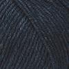 Пряжа Nako DENIM 217 (Угольно-серый)