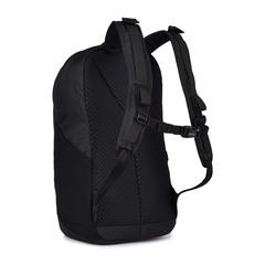 Рюкзак антивор Pacsafe Vibe 20L черная смола - 2
