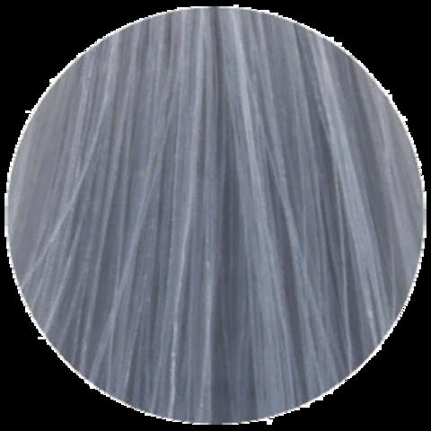Lebel Materia 3D Ca-10 (яркий блондин пепельный кобальт) - Перманентная низкоаммиачная краска для волос