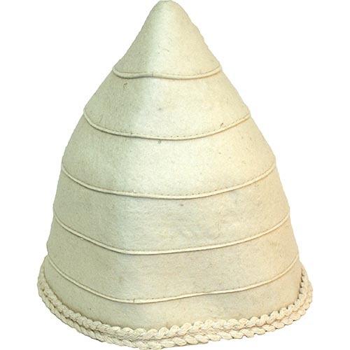 ONNI/ОННИ шапка 138/white (L)