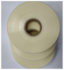 Фото: Лента для проклейки(герметизации) швов ткани, рулон 200м