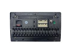 Магнитола для Lexus LX 470 2003—2007 Android 11 2/16GB IPS модель CB3065T3