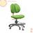 Кресло Mealux