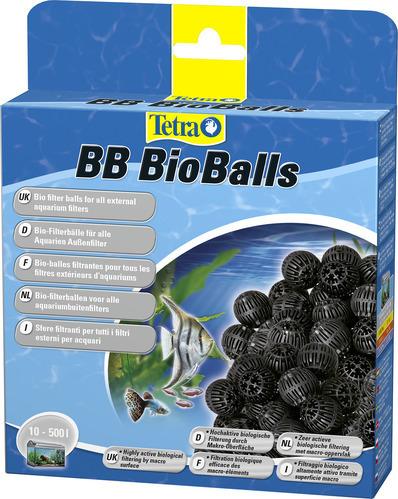 Фильтры Био-шары Tetra BB для внешних фильтров Tetra EX 6f5c581f-6772-11e5-80ce-00155d298300.jpg