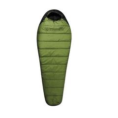 Спальный мешок Trimm Trekking WALKER, 185 R