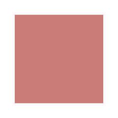 Глянцевый блеск для губ VITEX Magic Li Глянцевый блеск для губ VITEX Magic Lips, тон 807 Powder Pinkps, 807 Powder Pink
