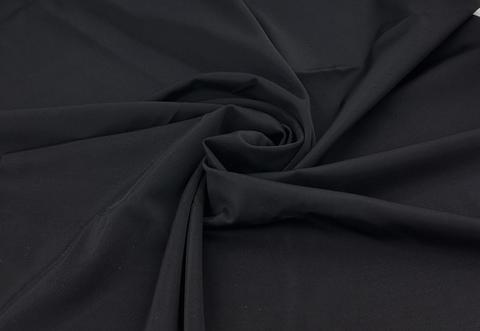 Микрофибра, черная, (Арт: MF-170.P)