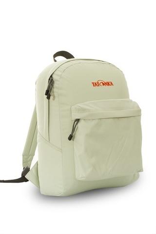 Рюкзак Tatonka Hunch Pack 22 silk