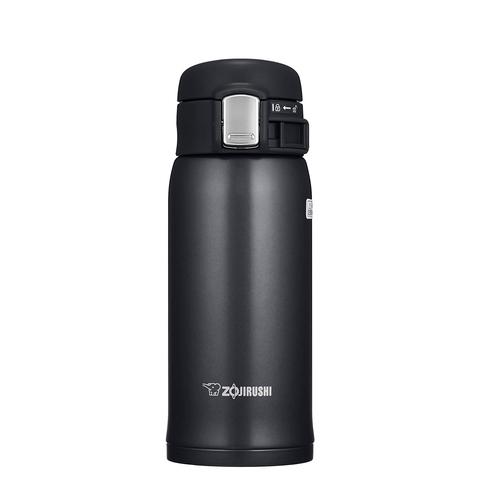 Термокружка Zojirushi SM-SD (0,36 литра), черная