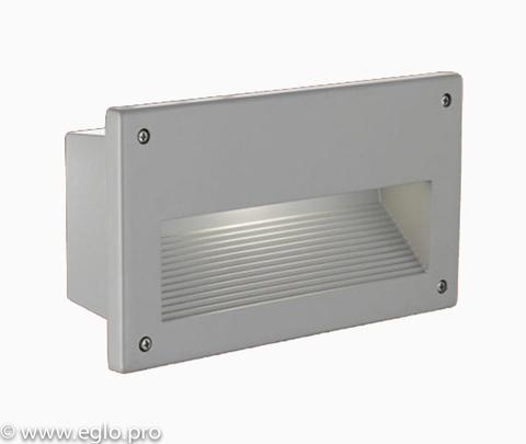Уличный светильник Eglo ZIMBA 88575