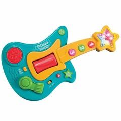 Keenway Music Kidz Гитара, цвета в ассортименте (31934)