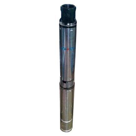 Насос для скважины погружной БЦПЭ-ГВ-100-1.2-63м-Ч (88м, 9.6м3/ч)
