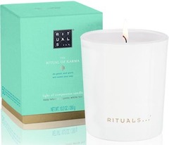 The Ritual of Karma Scented Candle