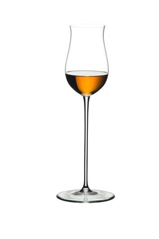 Набор из 2-х бокалов для крепких напитков Spirits 152 мл, артикул 6449/71. Серия Riedel Veritas