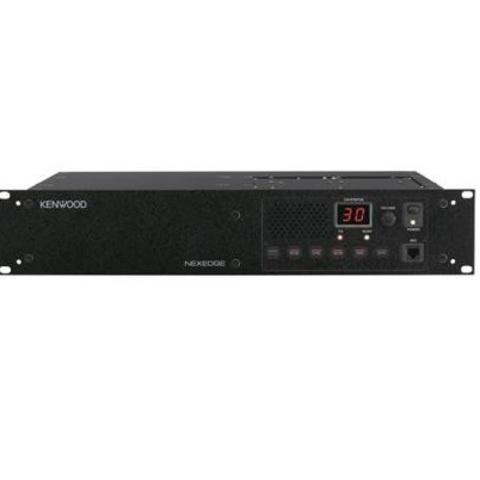 УКВ ретранслятор Kenwood NEXEDGE® NXR-810K2